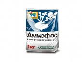 Удобрение JOY аммофос, 1 кг