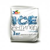Противогололедный материал  Антилед JOY , 3 кг