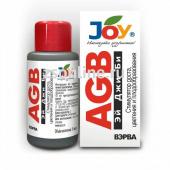 Стимулятор роста AGB JOY, 50 мл