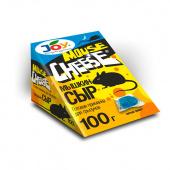 Мышкин сыр JOY мягкий брикет 100г