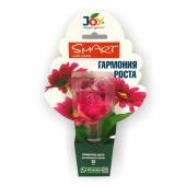 Стимулятор для комнатных цветов Гармония роста JOY, 30 мл