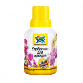 Удобрение JOY для орхидей, 250 мл