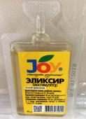 Биостимулятор Монодоза Эликсир  JOY, 40 мл