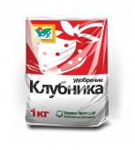 Удобрение JOY клубника, 1 кг