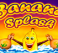 Играть в Banana splash