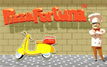 Pizza Fortuna